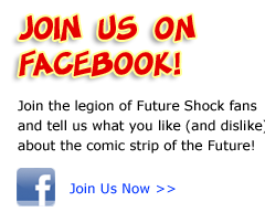 Join us n Facebook